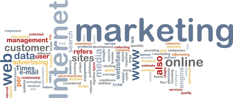 7 Aspects Of A Formidable Dental Internet Marketing Campaign