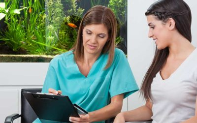 Master Rapport with Your Dental Patients