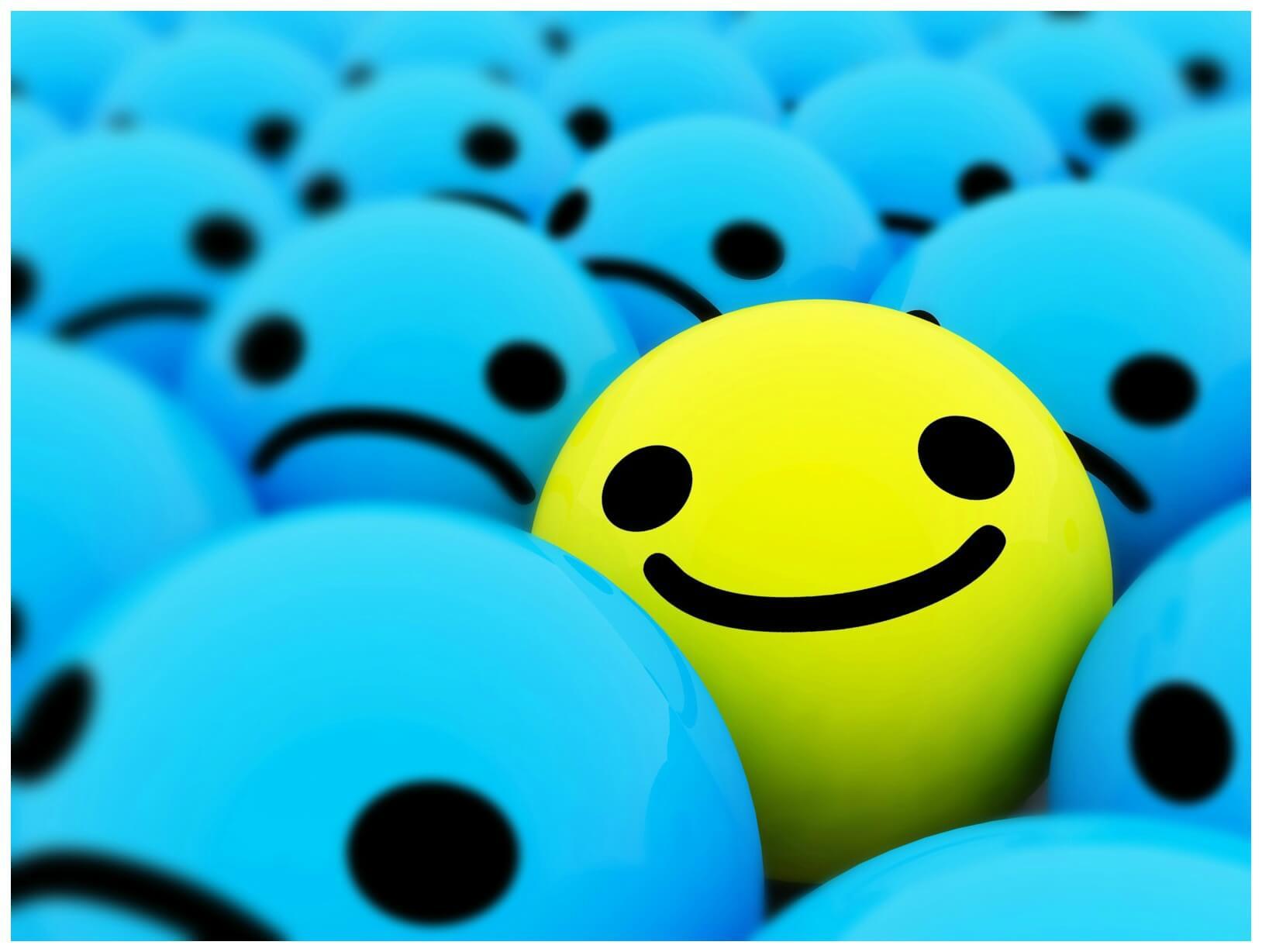 Dental Workshops: Turn Meeting Frown Upside Down