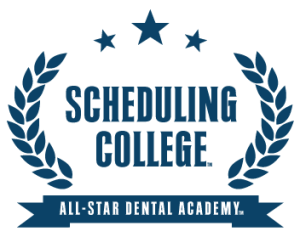SC_logo_3_14