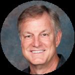 Dr. Ron Richardson