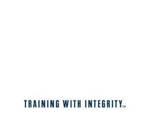 About All-Star Dental Academy