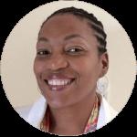 Dr. Karene Blair