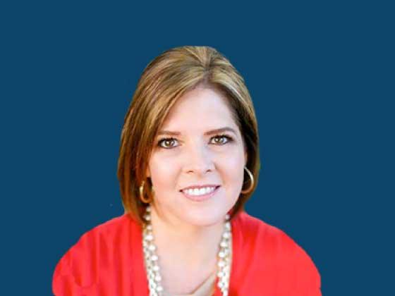 Bonnie Hixson