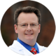 Dr. Chris Phelps
