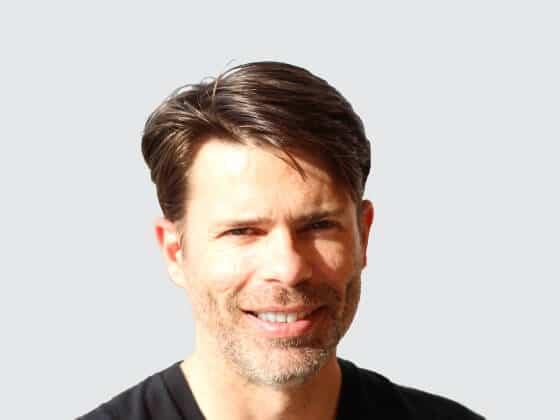 Tom Wight