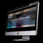 Dental Practice Excellence Webinar