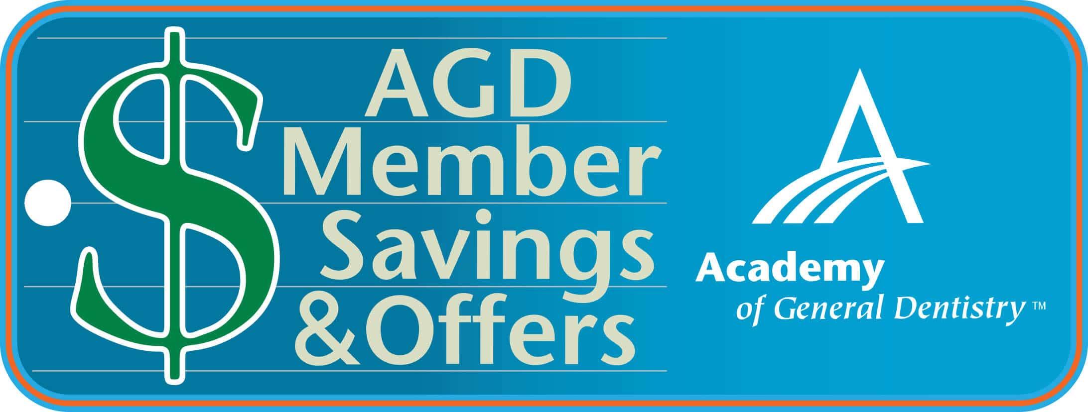 AGD Chooses All-Star Dental Academy
