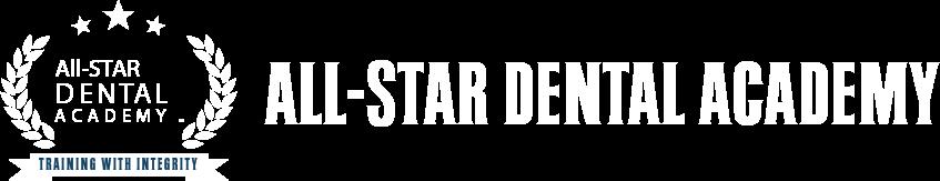 All-Star Dental Academy