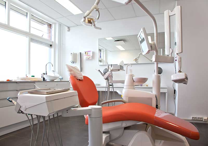 Your Cool Gadgets Won't Save Your Dental Practice
