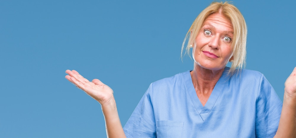 Top 5 Mistakes Dentists Make with Dental Team Training