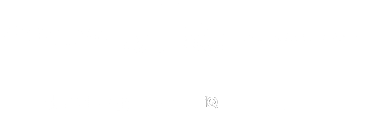 Promo Partners Homepage Mobile V2, All-Star Dental Academy