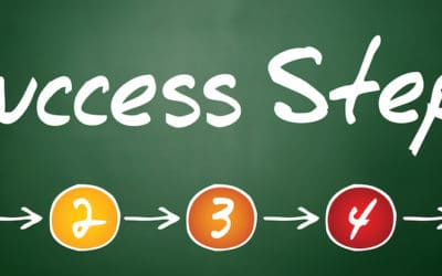 Dental Case Acceptance: 5 Steps to Increase Treatment Acceptance