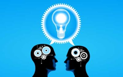 Dental Inner Circle: The Top 5 Benefits of a Mastermind