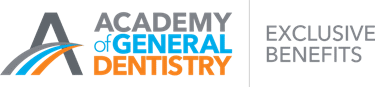 AGD Exclusive Benefits, All-Star Dental Academy