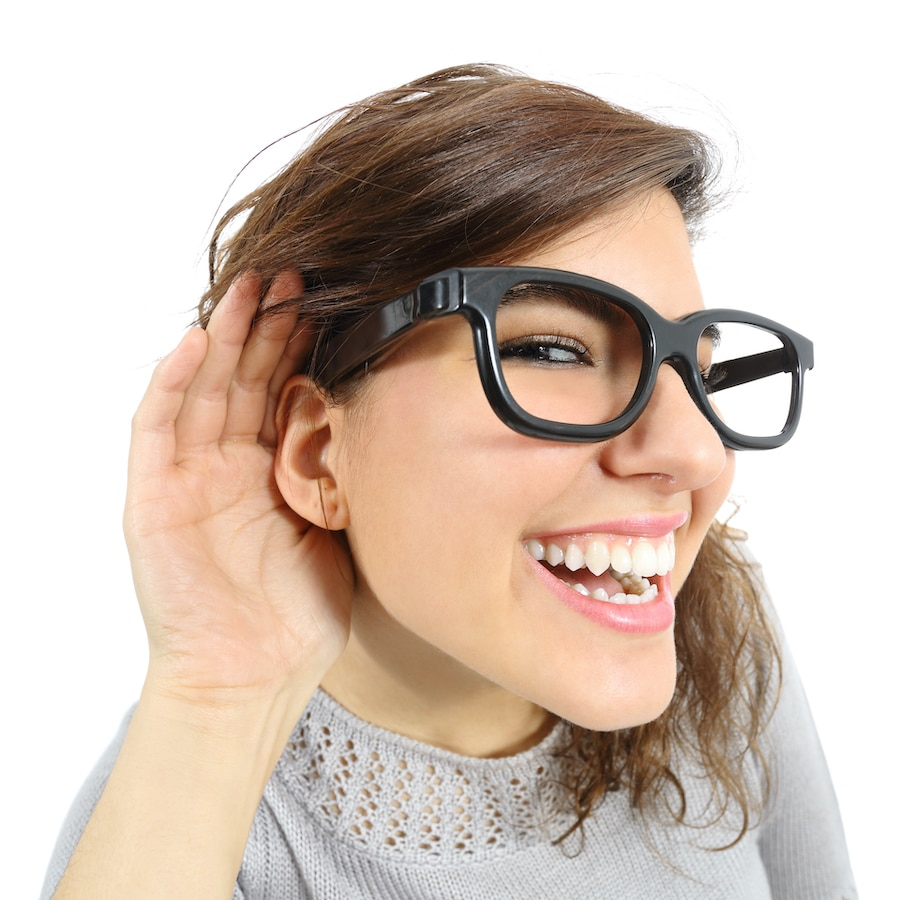 Dental Office Phone Training:  5 Tips To Improve Your Receptionist's Phone Skills, All-Star Dental Academy