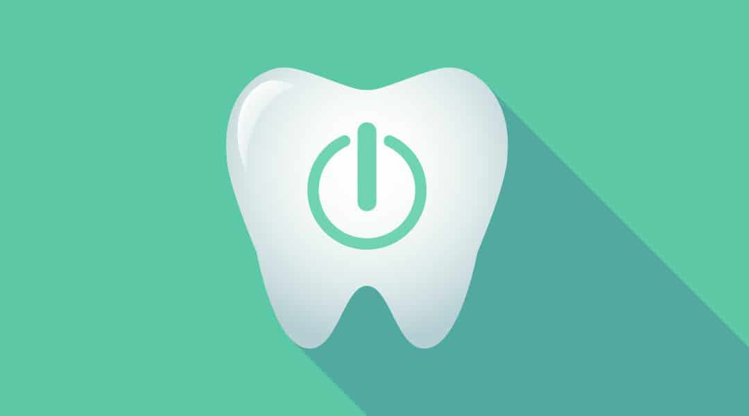 Podcast: Technology in the Practice with Dr. Lorne Lavine – the Digital Dentist