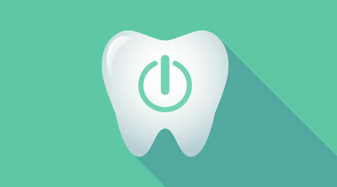Dental Podcast Training, All-Star Dental Academy