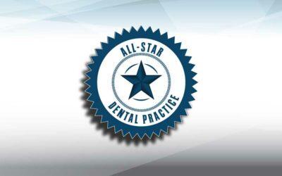 Blog, All-Star Dental Academy