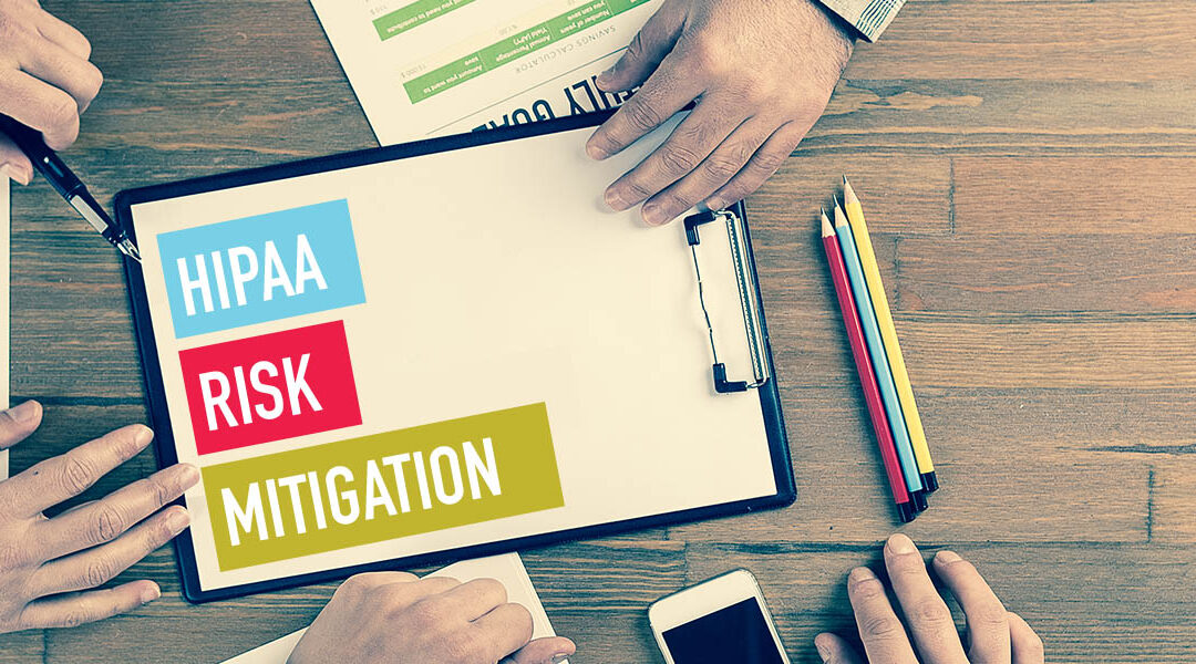 Podcast: Risk Mitigation and HIPAA with Danielle McKinley